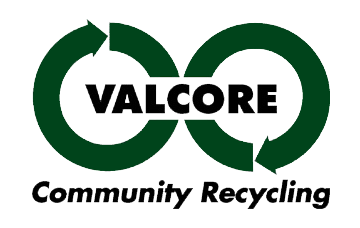 VALCORE: Vallejo Community Organizations Recycling